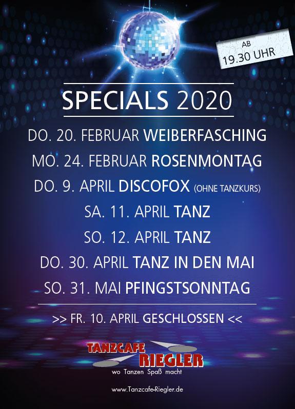 Tanzcafé-Riegler-Specials_2020