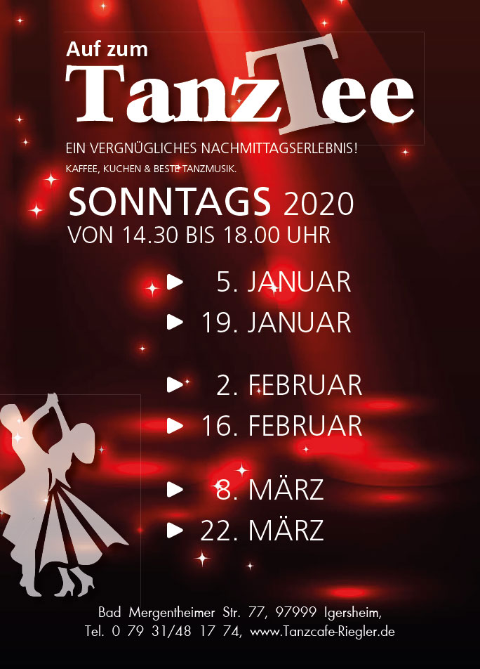 Tanzcafé-Riegler-Tanz-Tee-2020