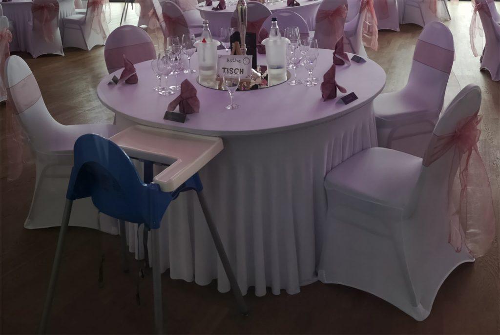 Tanzcafé-Riegler-Familienfeier